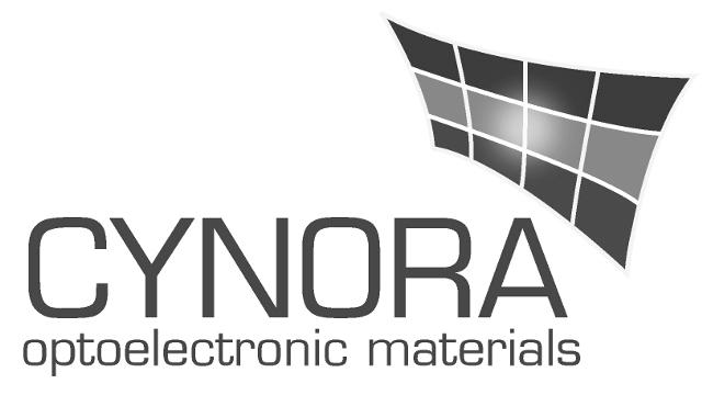 Cynora And Juhua Sign Mou To Cooperate On Printed Oled Tv Development