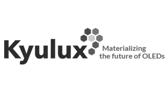 Kyulux And Samsung Display Sign Joint Development Agreement